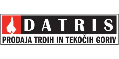 Datris - greje močneje